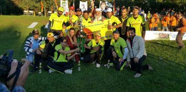 2016 FINALS WINNERS HDCC TEAM