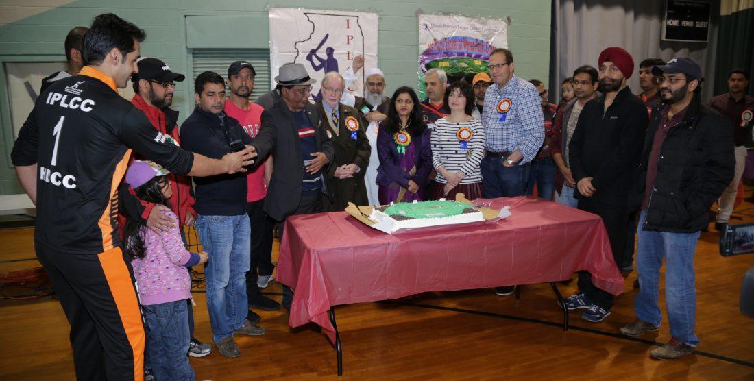 IPLCC OPENING CEREMONY CAKE APR30,2017