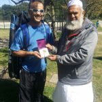 sher indians man of the match