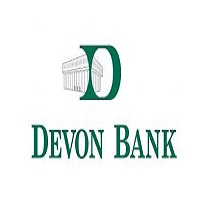 devon bank chicago