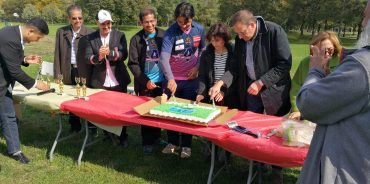 IPLCC CAKE CUTTING GROUP PIC OCT14 2018