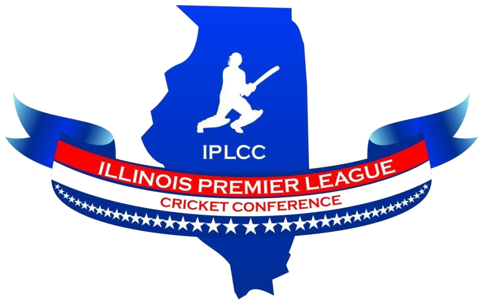 Illinois Premier league cricket conference