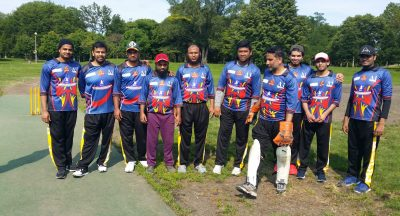 deccan chargers iplcc