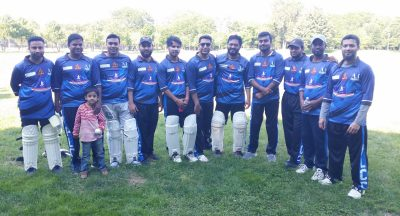 sultan iplcc team